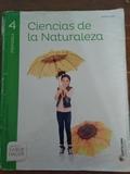 CIENCIAS NATURALES 4 - foto