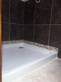 Cambio bañera por plato de ducha Lanzaro - foto