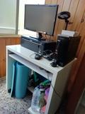 ordenador acer hdmi-x3470. Aspire x - foto