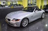 BMW - Z4 2. 2I - foto