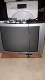Televisor 29, TDT, y euroconector - foto