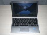 HP Elitebook, portatil empresarial - foto