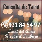 Tarot telefÓnico en madrid - foto