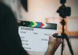Spots publicitarios, video produccion - foto