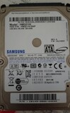 Disco duro 120gb,para pc portátil, ps3 - foto