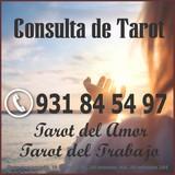 Tarot pregunta especifica en madrid - foto