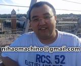 traductor de chino en Barcelona - foto