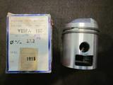 PISTON VESPA 150 MODELO 59 - foto