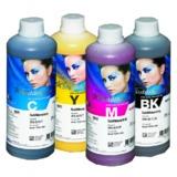 1 Litro tinta SubliNova Smart InkTec - foto