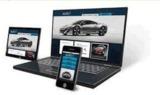 Pagína web profesional para tu negocio - foto
