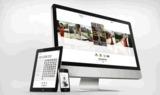 DiseÑo pÁgina web profesional-econÓmico - foto