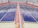 Vendo Paneles Solares e Inversores Fotov - foto