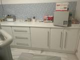 Muebles Clinica.150 euros - foto