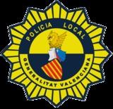 OPOSICION POLICIA LOCAL - foto