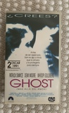 Ghost Película VHS - foto