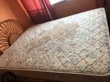 lavado de tapicería - foto