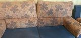 Low cost limpieza tapicerias - foto