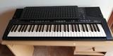 Órgano Yamaha psr-410 - foto