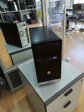 Torre de Ordenador Intel Core i5 - foto