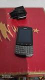 Nokia asha 303 libre - foto