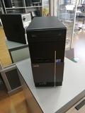 Torre de Ordenador ASUS Intel Core i5 - foto