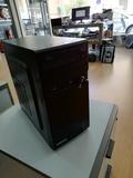 Torre Ordenador Intel Core i5 - foto