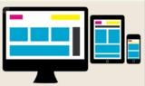 DiseÑo y mantenimiento de webs - foto