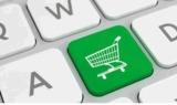 DiseÑo web tiendas online - foto