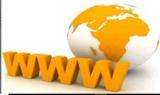 Creamos una web para tu negocio - foto