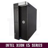 REBAJADO Dell precision t3600 550gb 8gb - foto