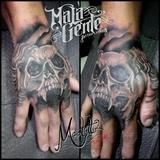 Tattoo promocion. sección de relismo 250 - foto
