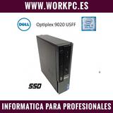 Lote 10 portÁtiles hp chromebook 11 g2 - foto