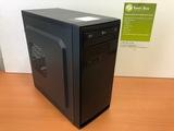 Intel core i5 3330 - foto