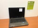 Portatil HP Probook i5 - foto