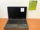 HP Probook i5 - foto