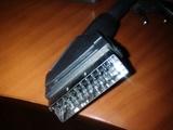 Televisor Sharp con regalo TDT y cables - foto