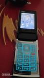 Nokia n76 libre - foto