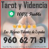 Tarot presencial en valencia - foto