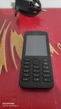 Nokia 215  dual sim libre - foto
