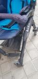 silla de paseo Jane Aero - foto