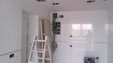 JLElectric (electricidad y domotica) - foto