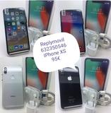 e5895fcc634 MIL ANUNCIOS.COM - iPhone de segunda mano, barato y ofertas