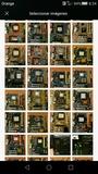 placas base todos los socket en buen est - foto