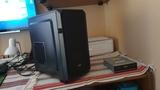 AMD FX 8300 16 gb, Asus R9 380 4gb, ssd - foto