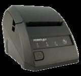Tpv posiflex pp-6800 - foto