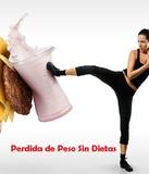 Perder Peso Sin Dietas - foto