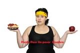 No Dietas - foto