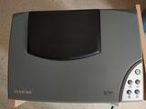 Impresora Multifunción Lexmark X1190 - foto