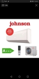 instalador de aire acondicionado - foto