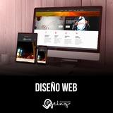 ¡Hacemos tu página web a la medida! - foto